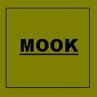 mook403's avatar