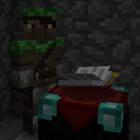 Cardboard_Roof's avatar