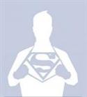 grantcop2's avatar