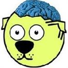 hscot22's avatar