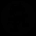 Tyleradical's avatar