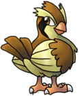 EsnippleE's avatar