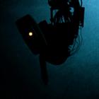 Syvelocin's avatar