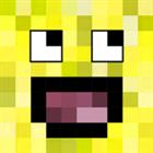 Cubble's avatar