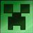 twsb156ANOK's avatar