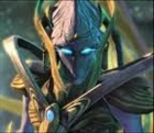 Recu153's avatar