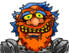 manboricua's avatar