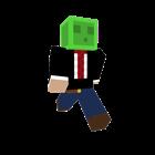 HyperCamel's avatar