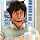 AlphaInventor's avatar
