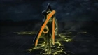 Tron190's avatar