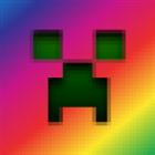 Nopoza97's avatar