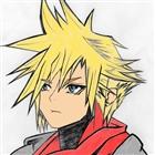 zombiepig333's avatar