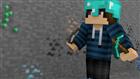 Gamer_games12's avatar