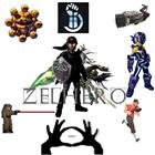 Zelhero's avatar