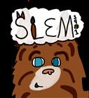 slemire's avatar