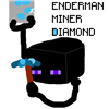 EndermanMinerDiamond's avatar