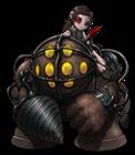 Brygun5754's avatar