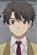 GhostlyShipster's avatar