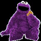 Davcoll52611's avatar