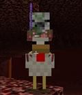 BethelAbba's avatar