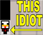 AwesomeChicken64MC's avatar