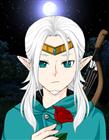 Erif_13's avatar