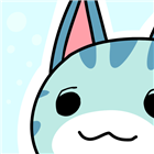 ItsTheGuyNyanTarts's avatar