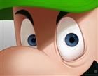 TwinBuilder's avatar