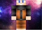 gizmobrat's avatar