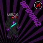 Gavenom's avatar