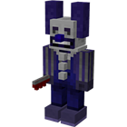 Xolova's avatar
