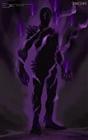 Zarosiannuke's avatar