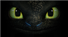 Cobalt_Valkyrie's avatar