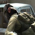 Armour5's avatar