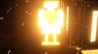 Dah_Kihng's avatar