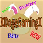 XDogeGamingX's avatar