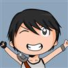 batool1999's avatar