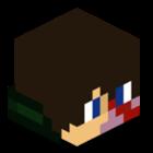 sjondk's avatar