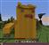 ZeldaLady's avatar