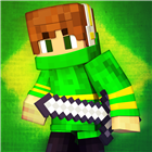 TheLegacyPlayer's avatar