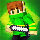 TheLegacyPlayer's avatar