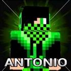 antonio2010's avatar