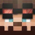 PepijnPMC's avatar