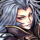 Cephrus's avatar