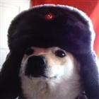 Macinator900's avatar