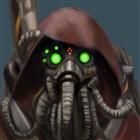 poryy's avatar