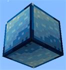 Eldes's avatar