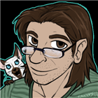 deafgeek's avatar