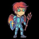 Crimsollite's avatar