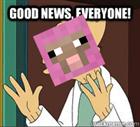 namethatmanxx's avatar